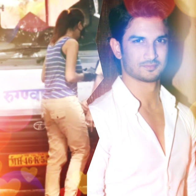 Bollywood news in Hindi, Sushant Singh Suicide Case