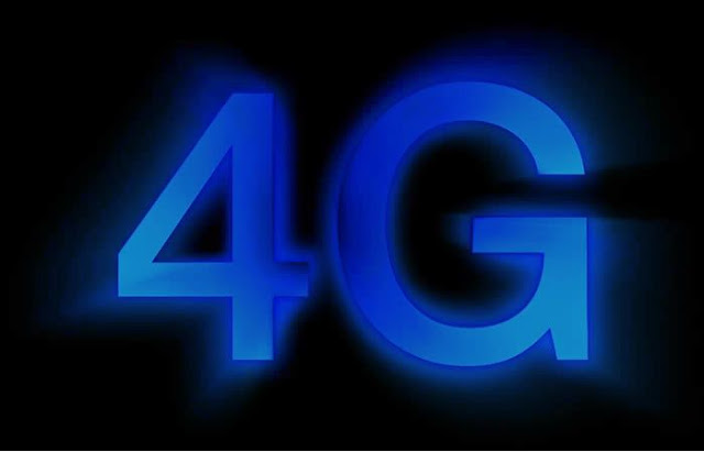 Breaking News in Hindi 4G internet services will be started in 2 districts of Jammu and Kashmir from tonight