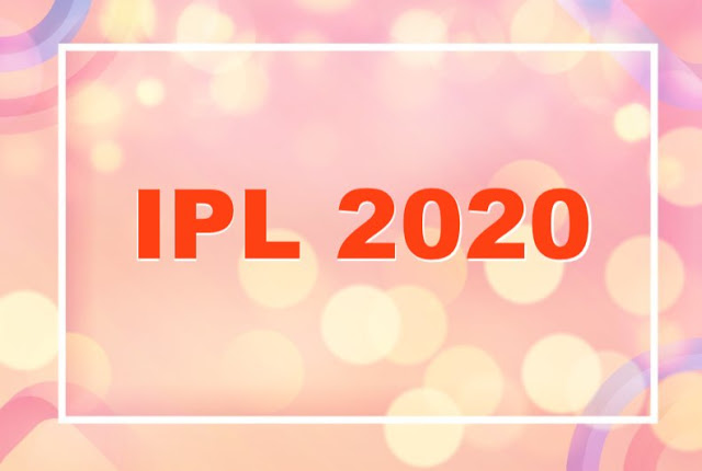 Patanjali may bid for IPL Title sponsorship - Breaking News in Hindi