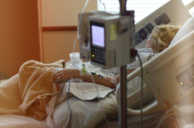 कोरोना महामारी में Patient Zero को खोजना महत्वपूर्ण क्यों है? Patient Zero का क्या मतलब है जानिए