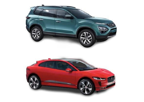 Top 10 New Car Launch in India 2020 : भारत में लॉंच होने वाली 10 नई कारों की जानकारी