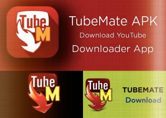 TubeMate APK, TubeMate App Download
