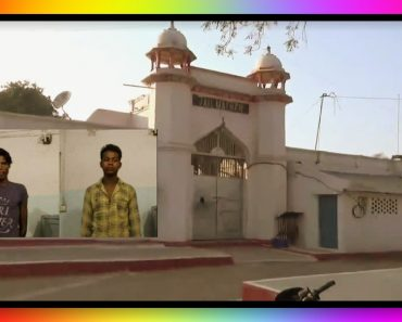 Satna News - Two prisoners escaped from Maihar sub jail